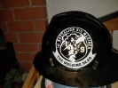 Custom painted hard hats_14