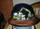 Custom painted hard hats_2